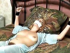 Bondage Babes nude phudi