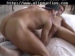 El bulgaron gay porn gays gay cumshots swallow stud hun