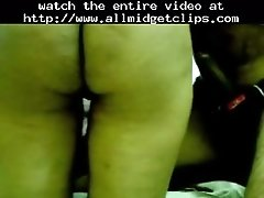 Put finger in ass arabic video midget dwarf cumshots sw