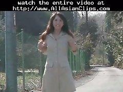 Yuka osawa exhibitionist asian cumshots asian swallow j