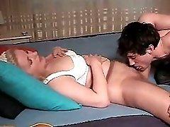 Mature Pantyhose Sex