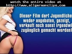 Dr fotzenglotz german ggg spritzen goo girls