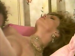 MILF soles in your face 009