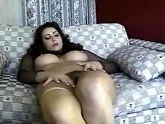 Pantyhose vintage 4