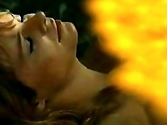 Laura Antonelli Le Malizie di Venere