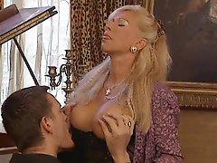 Kinky vintage fun 111 full movie