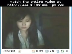 Amateur chinese girlfriend on cam asian cumshots asian
