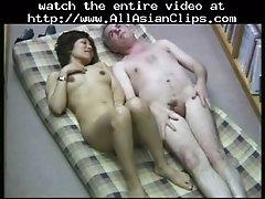 Korean michelle asian cumshots asian swallow japanese c