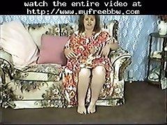 Early jennie joyce bbw fat bbbw sbbw bbws bbw porn plum