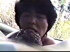 ASIAN VINTAGE AMATEUR 746