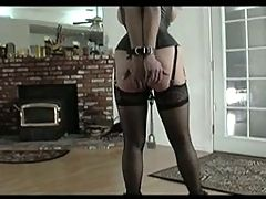 Bondage n1