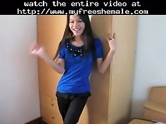 Cute ladyboy play s shemale porn shemales tranny por