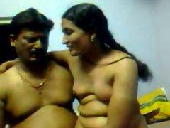 Dharmapuri scandal part 9