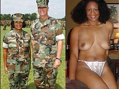 Clothed and Nude Video Photos Collection 3
