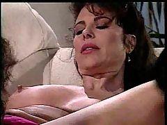 Ona Zee And Samantha York Lesbian Scene