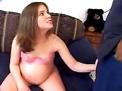 Horny Pregnant Girls 2 F70