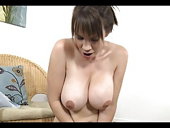 Mature & Sex toy