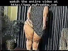 Ssbbw asshley mujer gorda geile fette sau bbw fat b