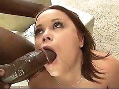 Kacie Starr Cum Swallow Dislike 01