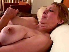 Big Titts Mature R20