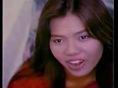 Thai Classic Pen Pak 6 part 1 2 full movies