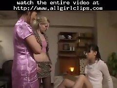 J370 lesbian girl on girl lesbians