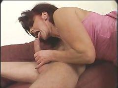 Hot mature sex RDL
