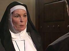 Bad Nuns 4 Magdalene St Michaels jk1690