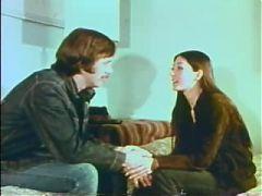 Love Farm 1971