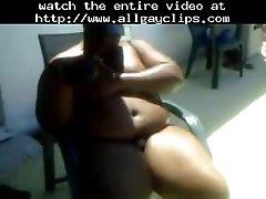 Black chubby gay gay porn gays gay cumshots swallow stu
