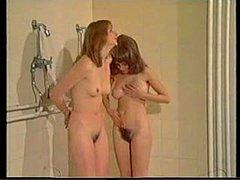 Vintage 70s UK Fussball Porno german dubbed cc79