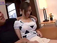 Korean bdsm stockings teasing Taiwan
