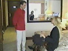 Katja kean 1 Full Porn Video