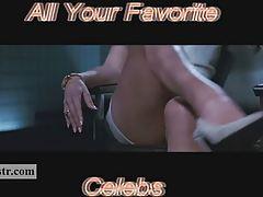 HUGE Celebrity Sex Tape Compilation Video