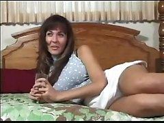 Amateur Wife Stephanie F70