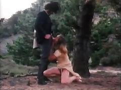 Hot Full Length Vintage Porn