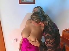 Perfection in Face Tits Mouth Pussy Ass