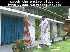 Rita cadilac e oliver em cena mature mature porn granny