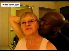 Wife Brenda many creampies