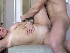 Sexy Mature Pounded