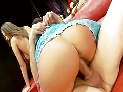 Sensual Jane Jasmine Black Footballers 3SOME MP4