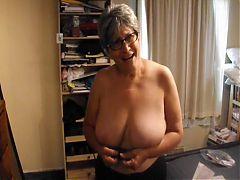 Gilfs Tits