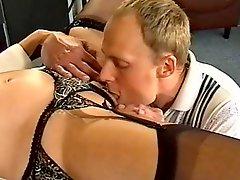 DANSK PRIVATE SEX FILM 11