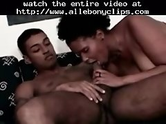 Ebony power mature fuckin young man black ebony cumsh