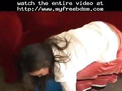 50 greys i bdsm bondage slave femdom domination