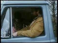 Erotic comedy vintage german in movie lass jucken kumpel 2