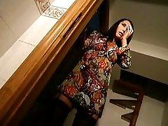 Madre Coraggio Scene 1 jk1690