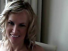 British wife fucks BBC husband films part 2 husband fucks her as well