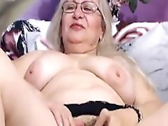 cams3 xyz diana granny blonde so sexy nr59