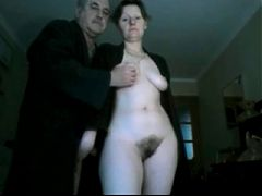 Man and wife 3